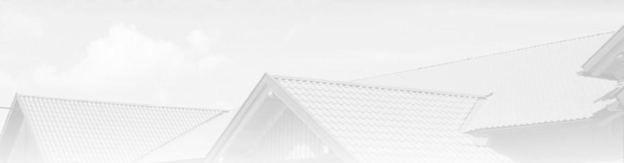 Dach und Wand Zeven